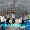 北京大棚支架