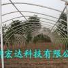 北京温室大棚支架机