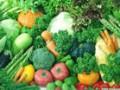 蔬菜涨价的根儿在哪里 太原蔬菜市场扫描