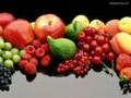 什麼水果最健康?