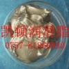 防紧蚀铜膏,金牛油