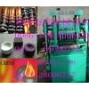 炭粉成形机,木炭机,银条炭,水烟炭