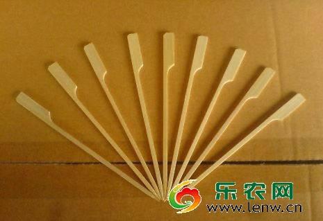 桂林扬帆竹业制品厂