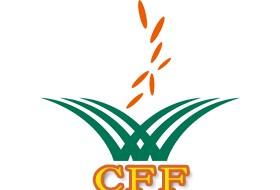 2012CFF 中国上海农业生产资料展览会