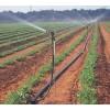 供应农业节水灌溉设备,农业灌溉设备,农业喷灌设备