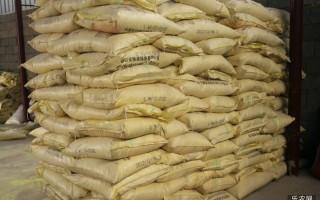 采购硫磺粉 就找桂林硫磺加工厂