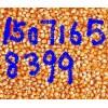 新欣农牧大量收购玉米,大豆,花生,高粱等产品