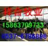 小驴多少钱一头、三粉驴养殖、供应商养驴基地