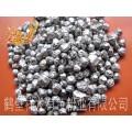 安全的镁粒  金属镁粒,厂家批发