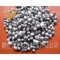 鹤壁祥龙镁屑 镁屑厂家 格式镁屑 长镁屑 短镁屑
