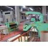 齐发隆机械厂提供打折不锈钢收卷机