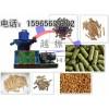 木屑颗粒机,秸秆颗粒机,生物质颗粒机,立式环模颗粒机
