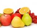 你造吗?吃1种水果可排出体内致癌物