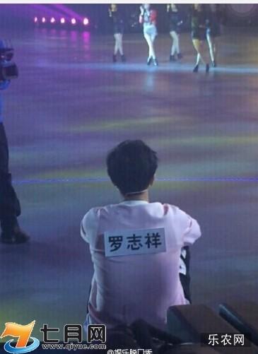 本季最后一期,邓超、angelababy 嘉宾阵容:权志龙、林俊杰、罗志