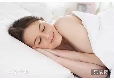 【百科】每天几点起床最合适?