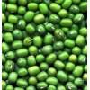 全国最低价出售大豆