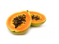 木瓜图片三
