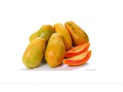 木瓜图片五