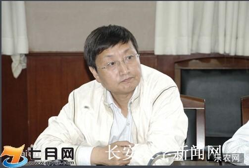 东莞富豪刘伯权家庭背景照片 刘伯权个人资料为什么被抓图片