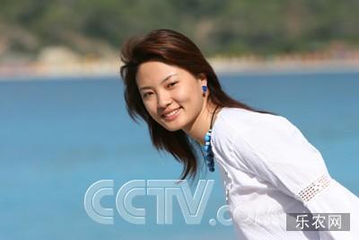 刘芳菲老公个人资料照片家庭背景