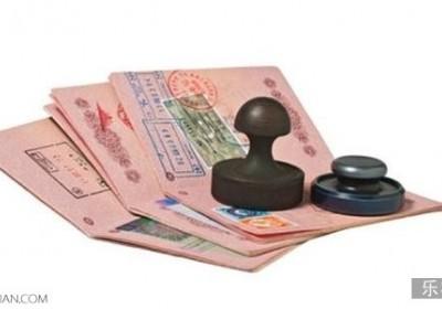 签证面谈时应该注意什么