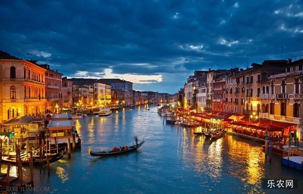 去意大利旅游要注意什么 乐农