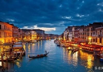 去意大利旅游要注意什么