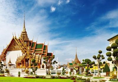 去泰国旅游有什么要注意的