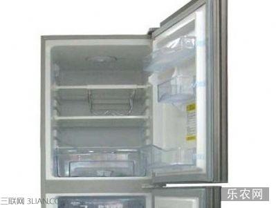 哪些食物不适合放在冰箱里 乐农