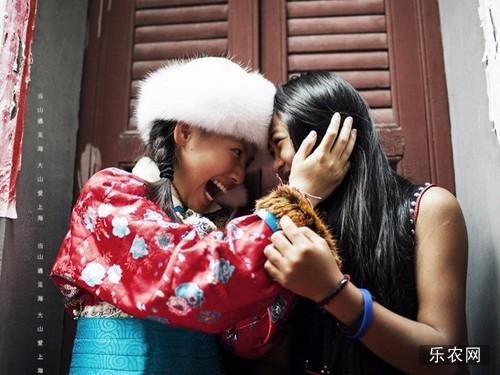 最质朴的状态 如何在拍照时调动孩子的情绪