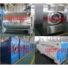 工业洗衣机,工业洗衣机价格,泰州市通江洗涤机械厂