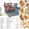 泉州哪里有价位合理的重力浇铸机:重力铸造机