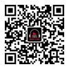 专业舞蹈机构整理最新流行日韩欧美音乐打包下载!