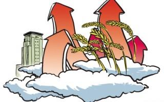 农牧部门重点扶持产业化项目