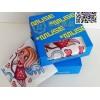 睿龙纸品_专业的面巾纸供应商 餐巾纸生产设备