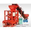 宏发重工机械公司提供好的广西宏发气动型砌块成型砖机 常德气动砖机