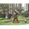 想要造型好的景观雕塑就到钧泽雕塑_批发景观雕塑