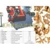敬隆机械公司提供好的重力浇铸机|上等铸造设备