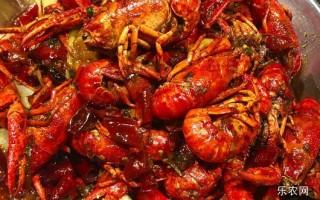 小龙虾价格涨疯了 杭州餐饮老板纷纷吐槽:快吃不消了