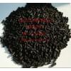 专业空气净化活性炭-专用空气净化活性炭-专用空气净化活性炭零