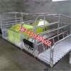 产保一体床 双体优质产保一体床 产保一体床的优点