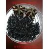 油用牡丹籽、苗、树 批发量大从优质量保证