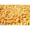 四川益乘丰达饲料厂采购玉米小麦高粱棉粕大米等饲料原料