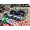 供应母猪产床销售母猪产床价格多少钱 养猪设备厂家直销