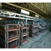 自动化鸡笼设备零售商/全自动鸡笼设备最新报价/智能化鸡笼设备