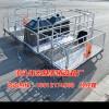 供应母猪产床价格  猪用分娩床出售  养猪设备厂家直销