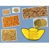 旺川求购:玉米、大麦、高粮、棉粕、大豆、次粉