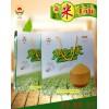 哪里有小米粥_谷子小米出售_冀州市日鑫农业技术综合开发有限公