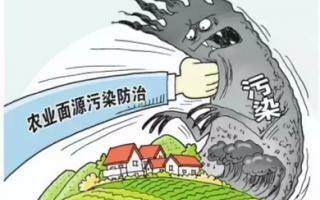 中荷联手解决畜禽废弃物资源化问题