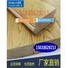 专业羽毛球木地板-四川篮球木地板-哈尔滨市欧氏木业有限公司